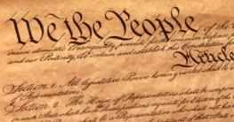 Verfassung der Vereinigten Staaten
