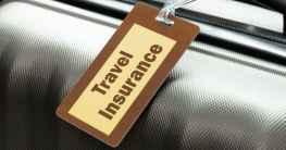 Reiseversicherung für die USA
