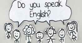 Schüleraustausch und Sprachaufenthalte in den USA
