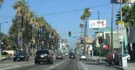 California – von LA zum Goldenen Tor