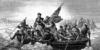 Unabhängigkeitskrieg der Kolonien in Amerika