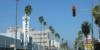 Los Angeles - Geschichte