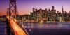 San Francisco – West USA pur